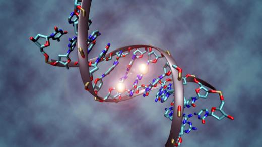 epigenomics