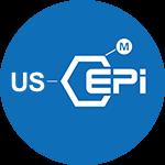 epiaging logo